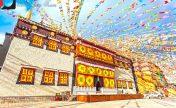 Tu-viện-Songzanlin---Shanrlila-6